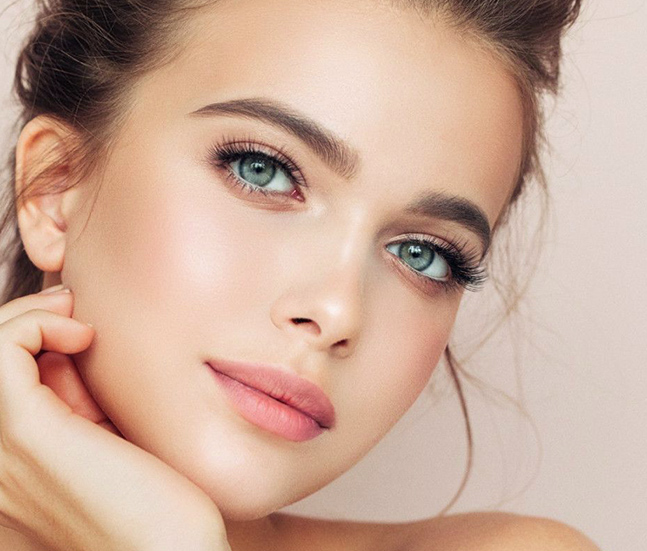 mooibijkim-brows-lashes